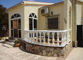 Thumbnail 2 bed villa for sale in La Marina, Alicante, Spain