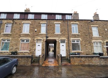 Thumbnail 3 bed terraced house to rent in Marsland Place, Thornbury, Bradford