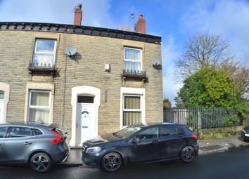 2 bed semi-detached house for sale in Oxford Street, Stalybridge SK15