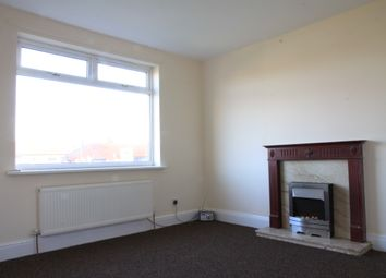Thumbnail 2 bed semi-detached house to rent in Oak Crescent, Whitburn