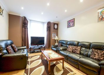 Thumbnail 3 bedroom terraced house for sale in Deanery Road, London