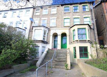 Thumbnail Studio to rent in Thurlow Park Road, West Dulwich, London