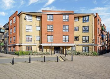 2 bed detached house for sale in Loxley House, Hirst Crescent, Wembley, Middlesex HA9