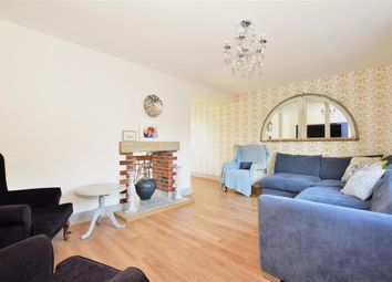 4 bed detached house for sale in Harvest Hill, East Grinstead, West Sussex RH19