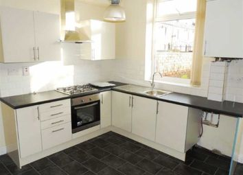 Thumbnail 2 bed property to rent in Melrose Street, Newton Heath, Manchester
