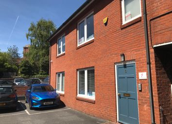 Thumbnail Office to let in Pavilion Place, Exeter