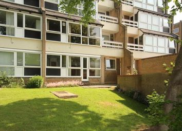 Thumbnail 1 bedroom flat for sale in Storthwood Court, Storth Lane, Sheffield