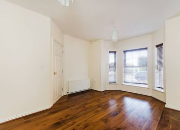 Thumbnail 4 bed property to rent in Carlisle Close, Pinner