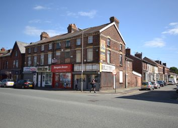 Thumbnail Retail premises for sale in Moss Lane Orrell Park, Liverpool