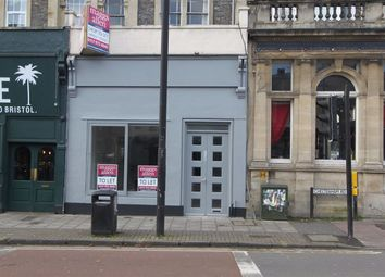 Thumbnail Retail premises to let in Cheltenham Road, Bristol, Bristol
