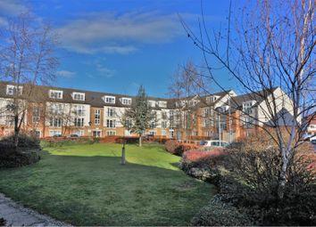Thumbnail 2 bedroom flat to rent in 46 Henconner Lane, Leeds