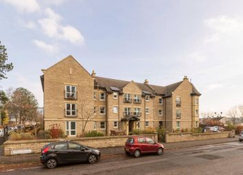 3 Caiystane Court, 11 Oxgangs Road North, Edinburgh EH13