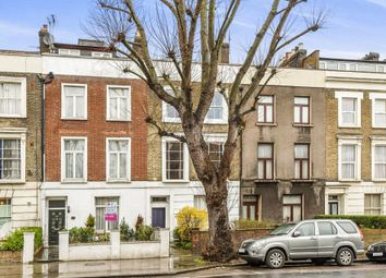Thumbnail 1 bedroom flat for sale in Tollington Road, London