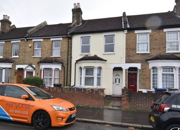 4 bed terraced house for sale in Clifton Road, South Norwood SE25
