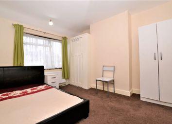 Thumbnail Room to rent in Midhurst Avenue, Croydon