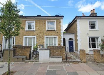Thumbnail 1 bed property to rent in Sheendale Road, Richmond