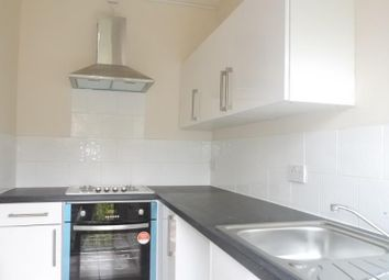3 bed terraced house to rent in Mellor Street, Crewe, Cheshire CW1