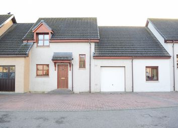 Thumbnail 3 bedroom semi-detached house to rent in Mcmillan Avenue, Elgin, Moray