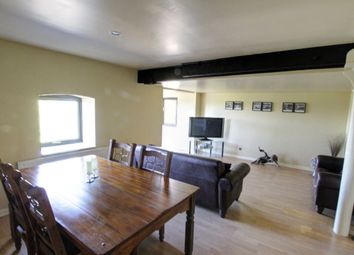 Thumbnail 2 bedroom flat to rent in The Old Brewery Durham Road, Houghton Le Spring