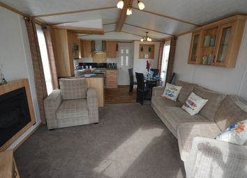 3 bed property for sale in Winchelsea TN36