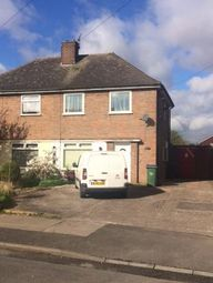 Thumbnail 2 bed detached house to rent in 23 Devonroad, Wednesbury