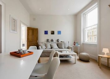 3 bed property to rent in Ongar Road, London, London SW6