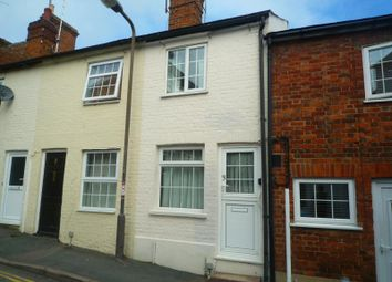 Thumbnail 1 bed cottage to rent in Elm Street, Buckingham