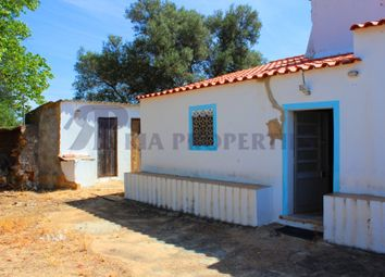 Thumbnail 4 bed finca for sale in Arroteia, 8800-102 Tavira, Portugal