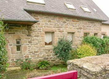 Thumbnail 8 bed property for sale in Lannion, Côtes-D'armor, France