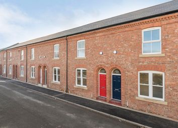 3 bed terraced house to rent in Tarring Street, Stockton-On-Tees TS18