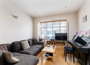 Thumbnail 3 bedroom terraced house for sale in Elm Road, Purley