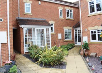 Thumbnail 3 bed end terrace house for sale in Amie Lane, Great Barr, Birmingham