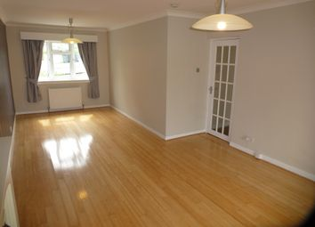 Thumbnail 2 bed flat to rent in Lindsay Courts, Hillview Drive, Clarkston, East Renfrewshire