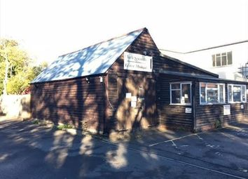 Thumbnail Light industrial to let in Unit 3, 3 Baring Road, Beaconsfield