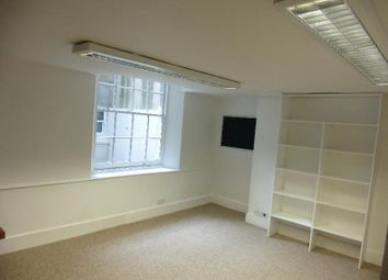 Thumbnail Office to let in Marlborough Pl, Brighton