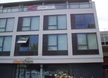 Thumbnail Studio to rent in Burgate Lane, Canterbury