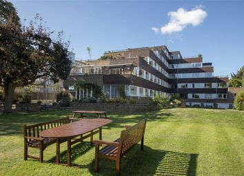 Thumbnail 3 bed flat for sale in Twickenham Road, Teddington