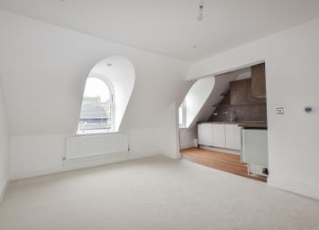 Thumbnail 1 bed flat for sale in London Road, St. Leonards-On-Sea