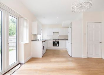 Thumbnail 3 bed terraced house to rent in Avalon Road, London