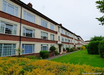 Thumbnail 1 bed flat to rent in Manor Vale, Boston Manor Road, Brentford
