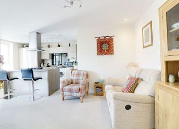 Thumbnail 2 bed flat for sale in Campion Close, Bluebell House, Ashford
