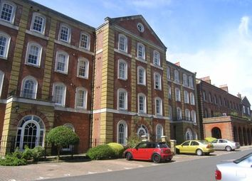 Thumbnail 2 bedroom flat for sale in Royal Gate, Southsea, Hampshire