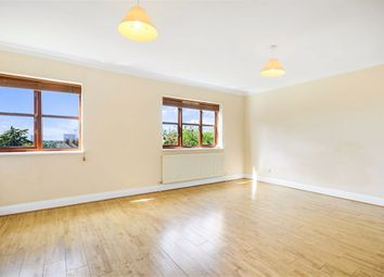Thumbnail 2 bed maisonette for sale in Thicket Road, Sutton