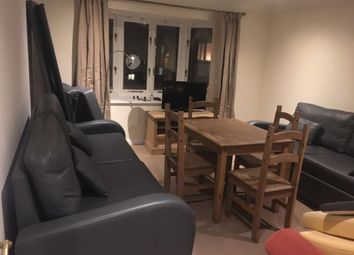 Thumbnail 2 bed flat to rent in Sheppard Dr, Southwark