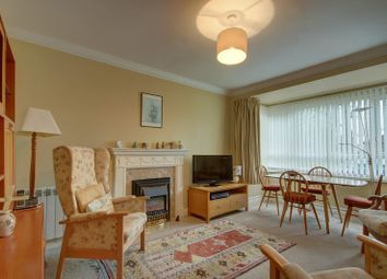 Thumbnail 2 bedroom flat for sale in Adderstone Crescent, Jesmond, Newcastle Upon Tyne