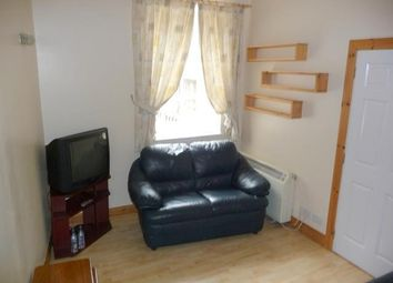 Thumbnail 1 bedroom flat to rent in Crown Street, Aberdeen City
