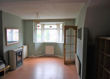Thumbnail 2 bed property for sale in Veryan Gardens, Newtownabbey