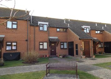 Thumbnail 1 bed property for sale in Kingfisher Court, Bognor Regis