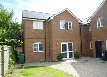Thumbnail 1 bed flat to rent in The Mews, Westbury