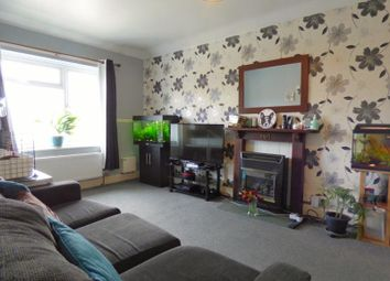 Thumbnail 2 bed maisonette to rent in Dinglewell, Hucclecote, Gloucester